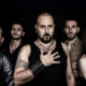 Aether Void, l'anteprima del nuovo album 'Curse of Life'