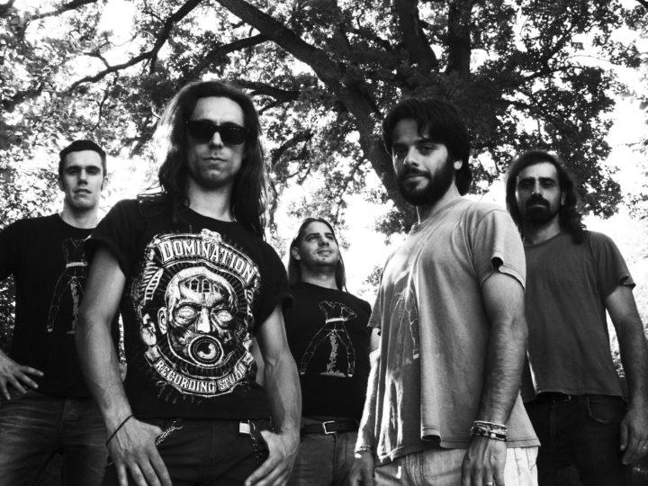 Rock Brigade, on line il video di 'We Are'