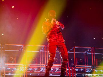 Twenty One Pilots @Unipol Arena – Casalecchio Di Reno (BO), 21 febbraio 2019