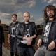 A New Tomorrow, firma con Frontiers Records