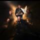 Diamond Head, nuovo video musicale per 'Death By Design'