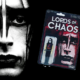 Lords Of Chaos, ecco la action figure di Euronymous