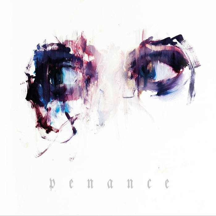 Of Spire  & Throne – Penance