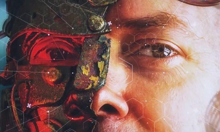 Jordan Rudess, album solista ad aprile con ospiti d'eccezione