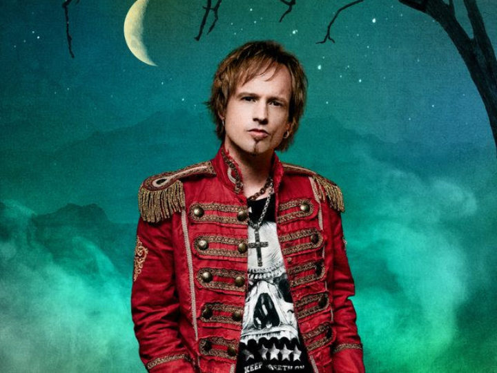 Avantasia, la seconda parte dell'intervista su 'Moonglow'