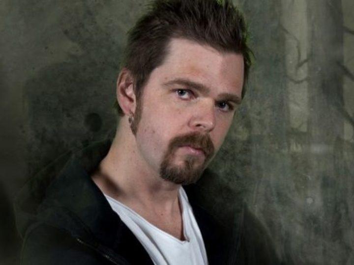 Borknagar, Vintersorg lascia la band, I.C.S. Vortex nuovo vocalist principale