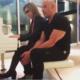 X Japan, Yoshiki al piano con Vin Diesel per 'XXX 4'