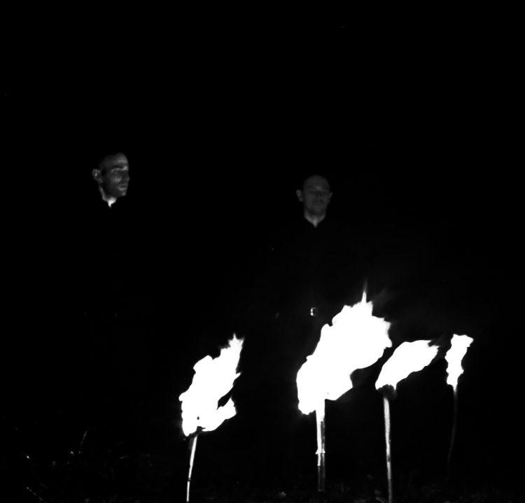 Laetitia in Holocaust – Tra le fauci della Bestia
