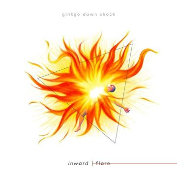 Ginkgo Dawn Shock – Inward | Flare