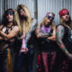 Steel Panther, pubblicano un nuovo video su Steel Panther TV
