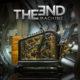 The End Machine – The End Machine