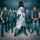 Battle Beast, ultimo track-by-track video di 'No More Hollywood Endings'