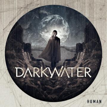 Darkwater – Human