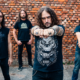 Extrema, il nuovo video 'The Call'