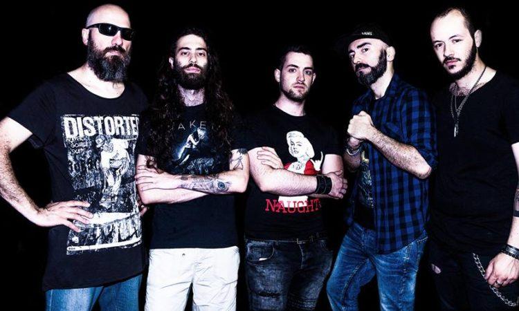 New Disorder, in concerto con Arch Enemy, Powerwolf, Eluveitie e Avatar