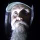 Burzum, chiuso anche il nuovo canale Will of WôdanaR di Vikernes