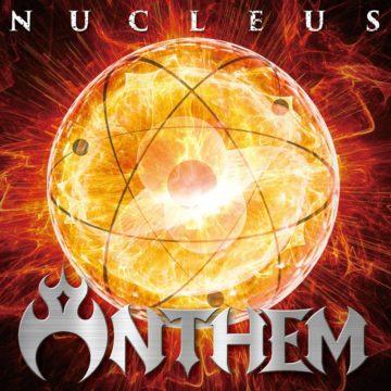 Anthem – Nucleus