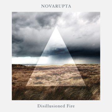 Novarupta – Disillusioned Fire