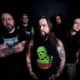 Ringworm, lo streaming completo del nuovo album