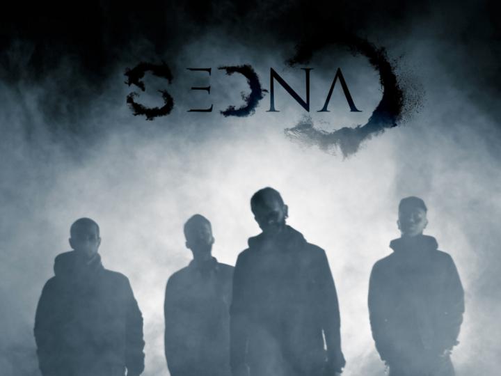 Sedna, firma per Spikerot Records