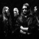 Hate, video on line per 'Sovereign Sanctity' dal prossimo album