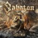Sabaton – The Great War