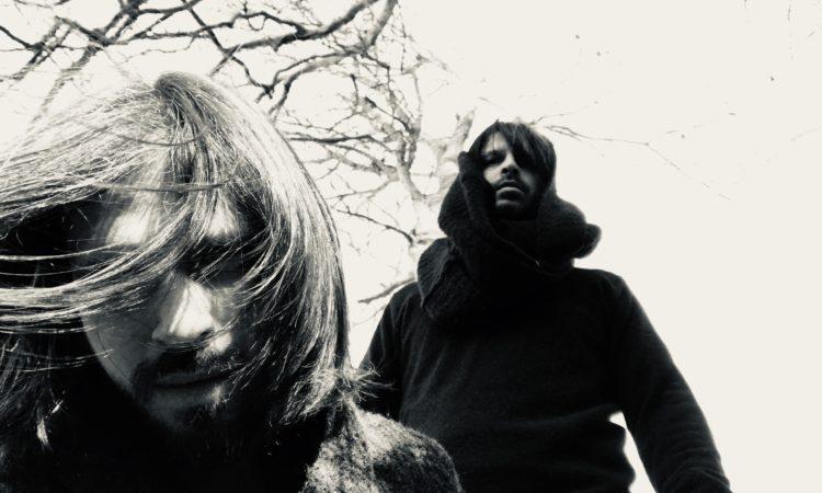 Hornwood Fell, ascolta in anteprima su Metal Hammer Italia il nuovo brano 'Vulnera (Part VI)'