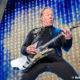 Metallica, il video di 'For Whom The Bell Tolls' dalla data di Berlino