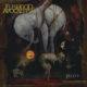 Fleshgod Apocalypse – Veleno