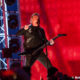 Metallica, guarda il breve live al 'The Howard Stern Show'