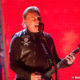 Metallica, 'The Unforgiven' dallo show di Londra