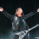 Metallica, 'Enter Sandman' dal concerto di Trondheim