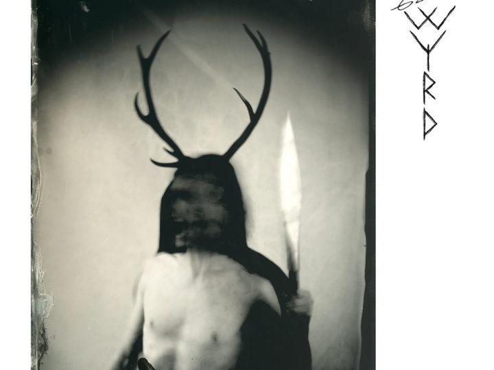 Gaahls Wyrd – GastiR – Ghosts Invited