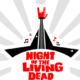The Night Of The Living Dead, il palinsesto della puntata del 14 novembre
