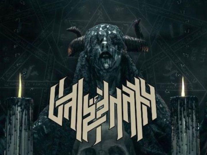 Vale Of Pnath, il video di 'The Darkest Gate'