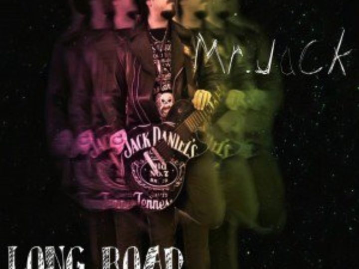 Mr. Jack – Long Road
