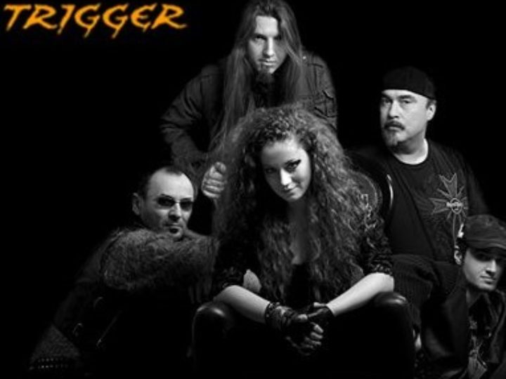 The Trigger, il video di 'What Have We Become'