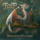 Twilight Force – Dawn Of The Dragonstar