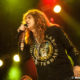 Whitesnake, ascolta l'inedito 'Always The Same' incluso nella raccolta 'The Rock Album'