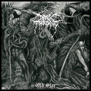 Darkthrone – Old Star