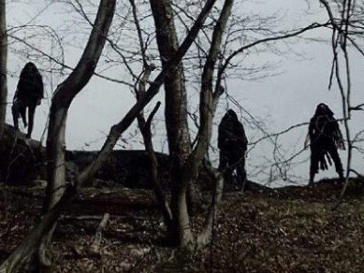 Iteru, online il video di 'Azrael' dall'album in uscita