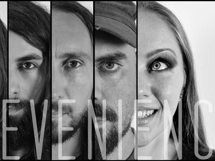 Revenience, video playthrough di 'Profondo Rosso'