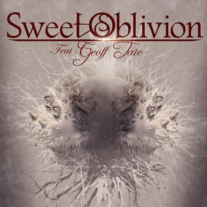 Sweet Oblivion feat. Geoff Tate – Sweet Oblivion