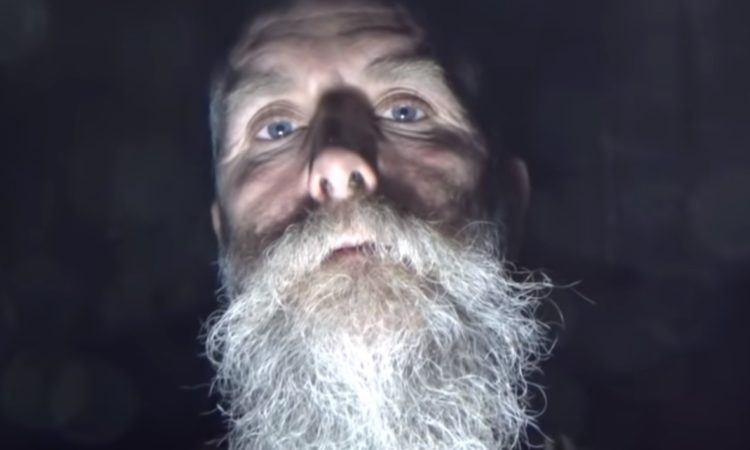 Burzum, Vikernes risponde al ban con tre canali YouTube
