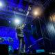 Dream Theater + more @Rock The Castle – Villafranca di Verona, 5 luglio 2019