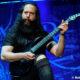 """Dream Theater, John Petrucci: """"Un nuovo album? Non prima del 2021"""""""