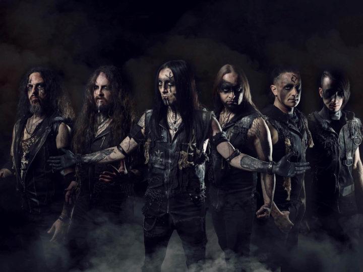 Elvenking – Rune, musica e parole