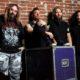 Killer Be Killed, Max Cavalera conferma il ritorno della super band con membri di Soulfly, Converge, The Dillinger Escape Plan e Mastodon