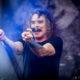"""Overkill, Jason Bittner: """"Abbiamo quasi finito il nuovo album"""""""