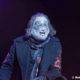 Slipknot, cancellato concerto in Alabama